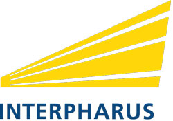 interpharus