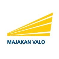 Majakan Valo